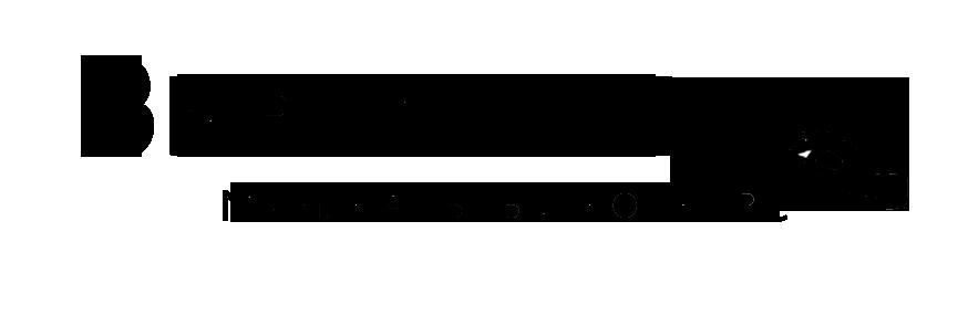 Виртуозы